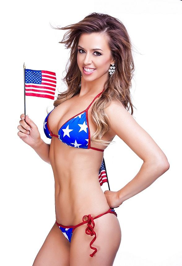 The Ladies of FANTASY to Salute the Troops with Patriotic Performance in Honor of Military Appreciation Month May 9