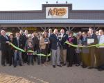 Cracker Barrel Old Country Store Opens New Store in North Las Vegas, Nevada