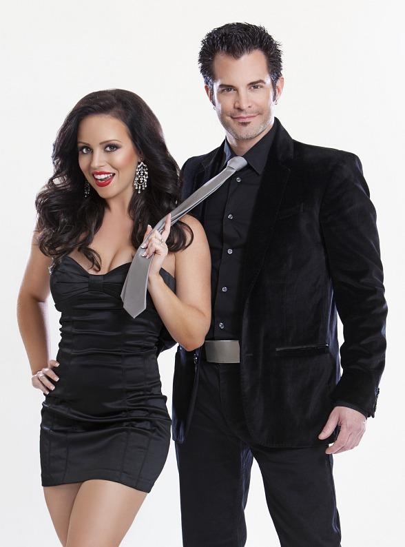 """Las Vegas Magicians Kyle Knight and Mistie to Perform on """"Penn and Teller: Fool Us"""" on The CW Network Monday, July 20"""