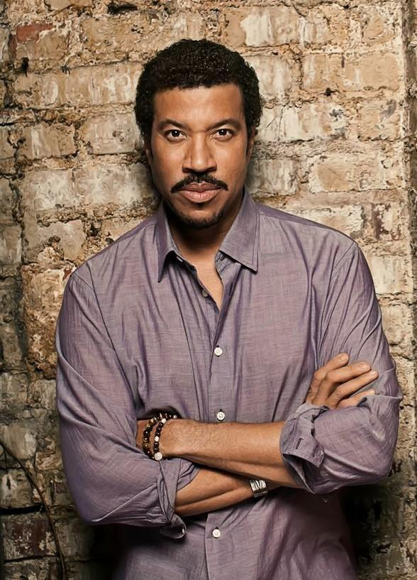 """Lionel Richie Announces New Dates for """"Lionel Richie - All the Hits"""" at Planet Hollywood Resort & Casino in Las Vegas"""
