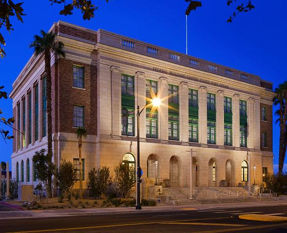 The Mob Museum Announces March Events