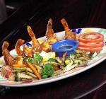 Pancho's Mexican Restaurant Celebrates Father's Day with Signature Menu Items and Drink Special