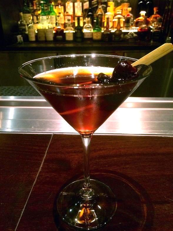 Strip House Steakhouse at Planet Hollywood Offers New Bucket List Wine Selection and Barrel-Aged Cocktail Program