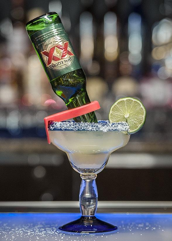"Cabo Wabo Cantina Will Toast to Dads this Father's Day with the ""Paparita"""
