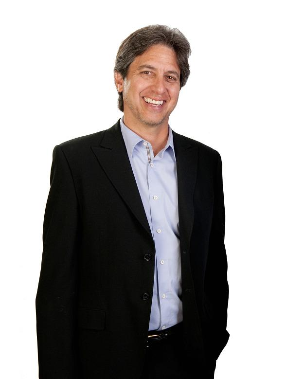 """Everybody Loves More Ray Romano Performances at """"Aces of Comedy"""" at The Mirage Oct. 2-3"""