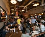 Therapy Whiskey and Beer Event