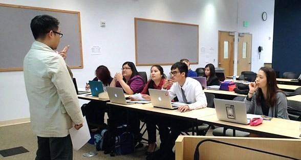 Touro University Nevada to Expand Physician Class Size and Generate Even More Future Health Care Providers