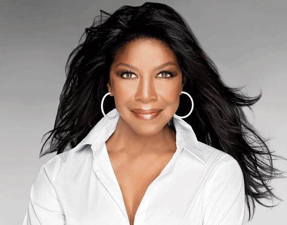 Nine-Time Grammy Award Winner Natalie Cole to Perform at The Orleans Showroom October 26-27