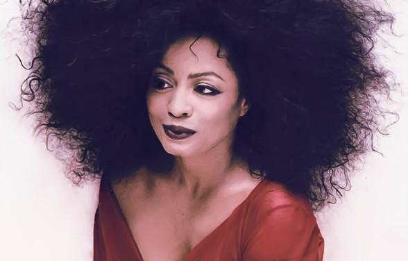 """""""The Essential Diana Ross: Some Memories Never Fade"""" Returns to The Venetian Theatre"""