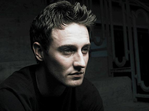 Josh Stewart, star of The Collector and The Collection, will walk the Black Carpet at Fright Dome