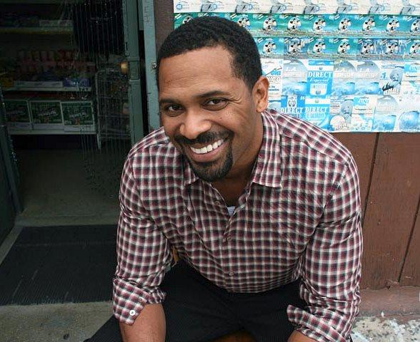 Mike Epps to Perform at The Pearl at Palms Casino Resort Feb. 15, 2014