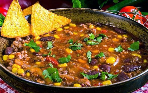 7th Annual Silver State Chili Cook-Off Returns to Petrack Park March 16 – 17