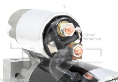 Purge Valve Solenoid On 454 Chevy Starter Solenoid Wiring Diagram