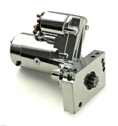 hi torque mini starter wiring chevy wiring diagrams on mustang starter wiring diagram  [ 1200 x 1200 Pixel ]