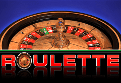 Play Top Roulette Games - Discover Your Best Online ...