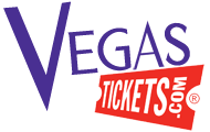 VegasTickets.com