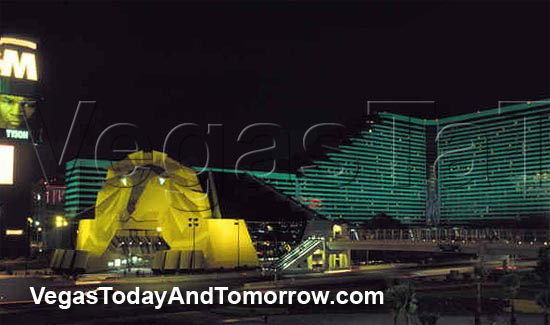 Vegas Dream Projects and Failed Renderings