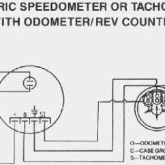 Vdo Marine Tachometer Wiring Diagram Seat Ibiza Mk4 Stereo With Hour Meter Instructions Schematic