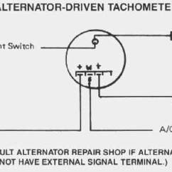 Autometer Electric Water Temp Gauge Wiring Diagram Crm Workflow Yanmar Rev Counter Stopped Showing Revs; Sensor Or Tacho Problem?
