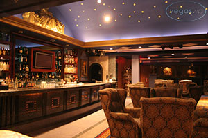 Treasures Strip Club Las Vegas  Vegas VIP