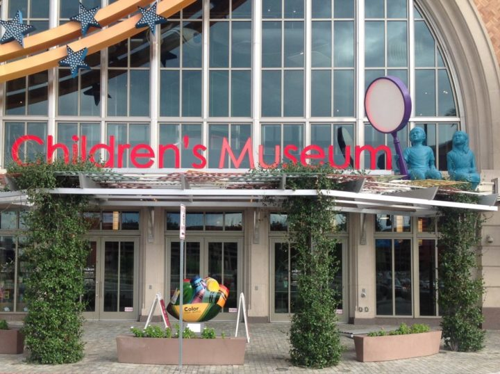 Childrens-Museum