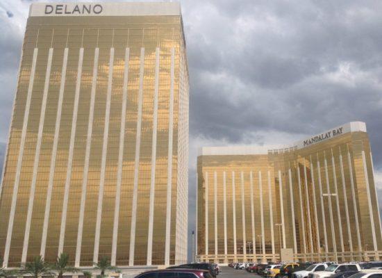 Las Vegas Best Hotel Room Rate Right Here for Las Vegas Strip Hotels