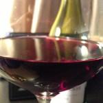 Merlot v Pinot3