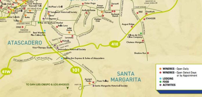 Atascadero Wine map,jpg