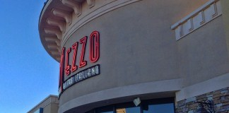 Mezzo on North Rancho