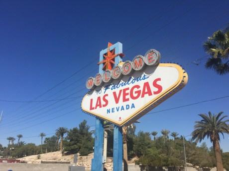 So Nevada Wine Excursion09