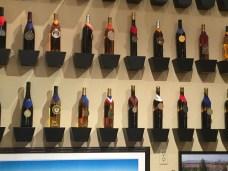 So Nevada Wine Excursion15