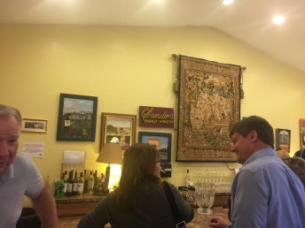 So Nevada Wine Excursion50