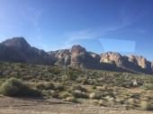 So Nevada Wine Excursion61