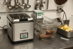 sous-vide-cooking