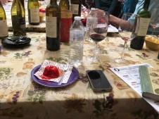Red velvet & the iPhone!