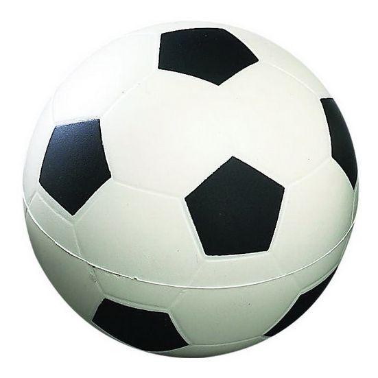 Ballon De Foot Personnalisable 01377V0040218 Partir De