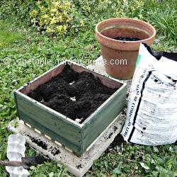 Belfast Sink Garden Ideas Sinks Ideas