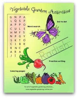 Free Worksheets For Kids Preschool Kindergarten Early