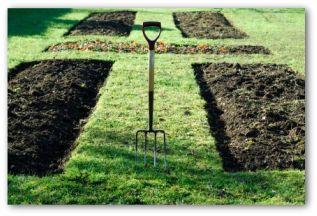Free Vegetable Garden Planner Software And Worksheets