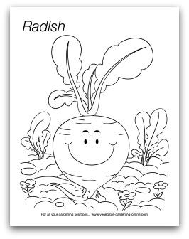 Preschool Art Activities and Printable Learning Activities
