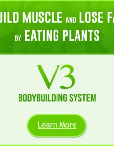 Vegan diet bodybuilding system also meal plan  rh vegetarianbodybuilding