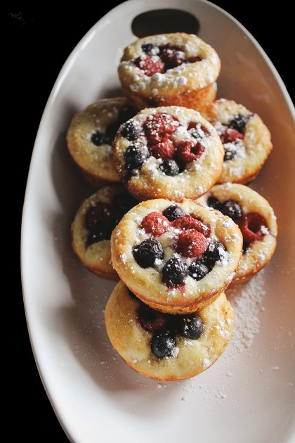 Berry-Breakfast-Brioche