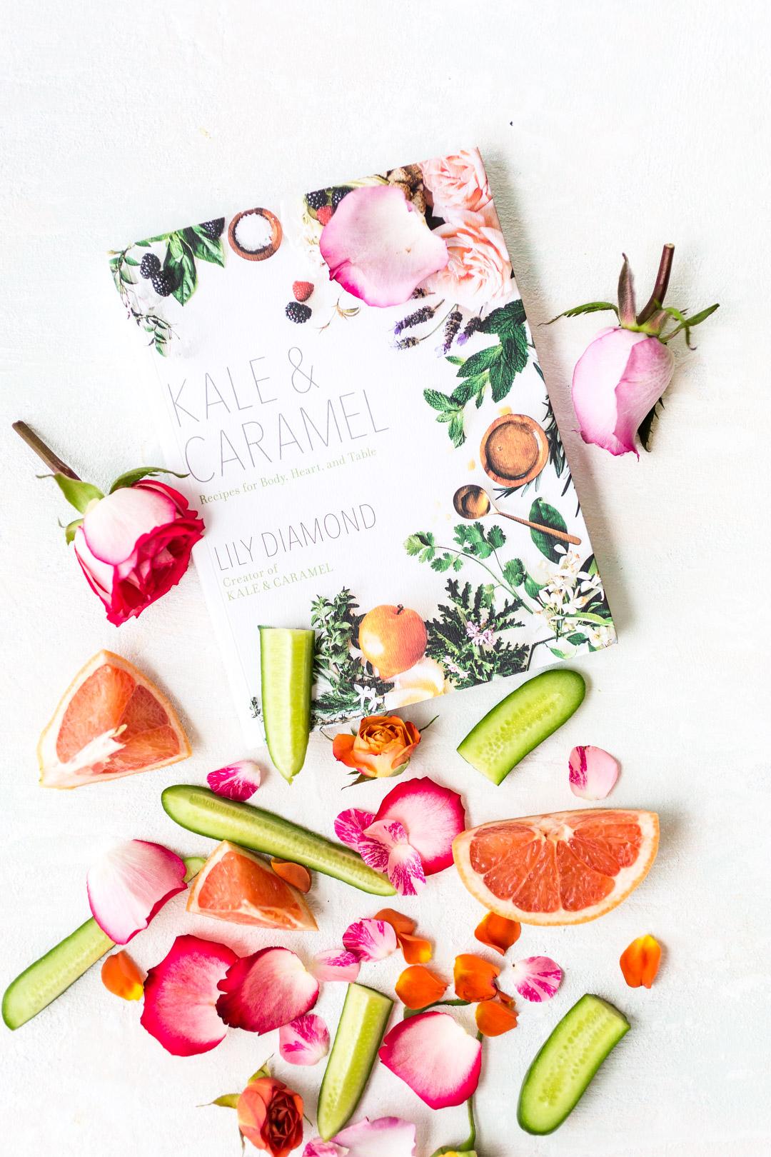 Pink Grapefruit Cucumber Rose Skin Quencher