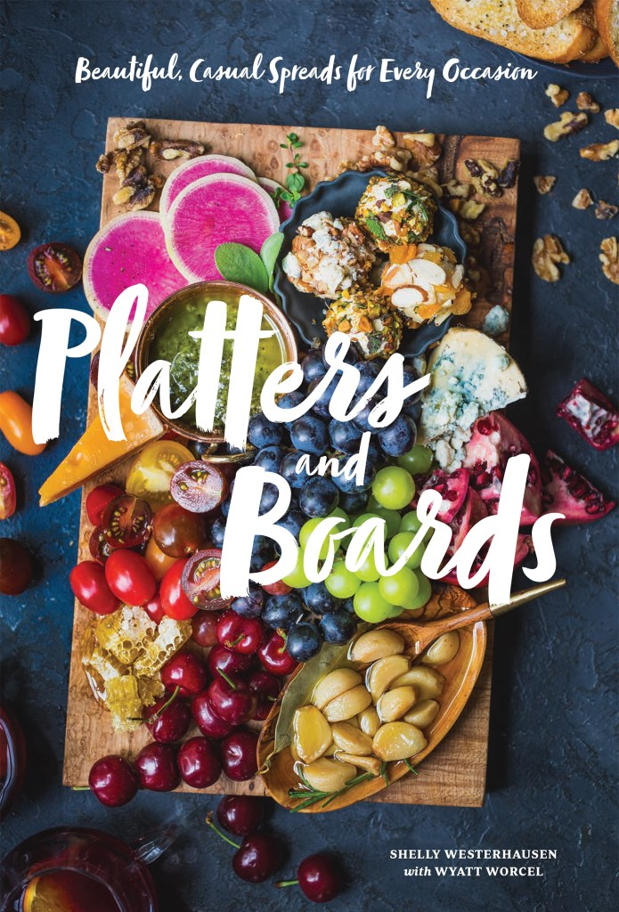 """Image result for platters and boards"""""""
