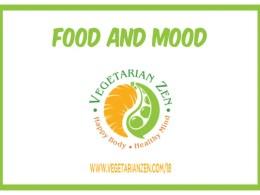 vegetarian zen episode 18