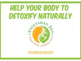 episode 51 help your body detoxify
