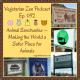 Vegetarian Zen Podcast Episode 092 - Animal Sanctuaries https://www.vegetarianzen.com