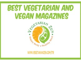 vegetarian zen podcast 179