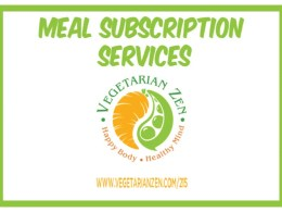 Vegetarian Zen Podcast Ep. 215