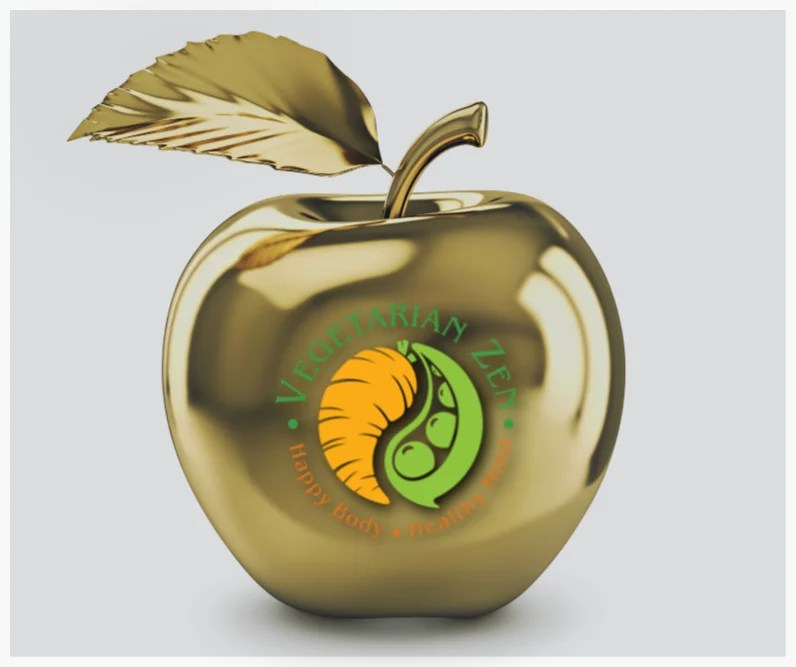 The Golden Apple Roundtable
